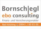 ebo-consulting - Armin Bornschlegel