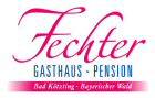 Gasthaus Pension Fechter, 09941/905320