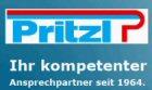 Pritzl Haustechnik, 09941/9410-0